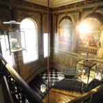 Kensington Palace Photo C GETTY IMAGES 0354