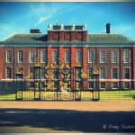 Kensington Palace Photo C GETTY IMAGES 0474