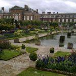 Kensington Palace Photo C GETTY IMAGES 0491
