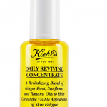 Kiehls Daily Reviving Concentrate 46 Nordstrom