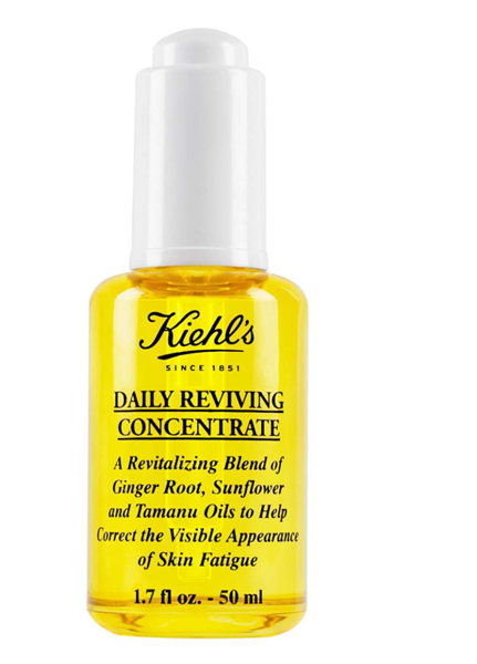Kiehl's Daily Reviving Concentrate, $46,Nordstrom
