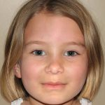 REVEALED If its a girl she could inherit plenty of Kates features Photo C JEO MULLINS SPLASH NEWS