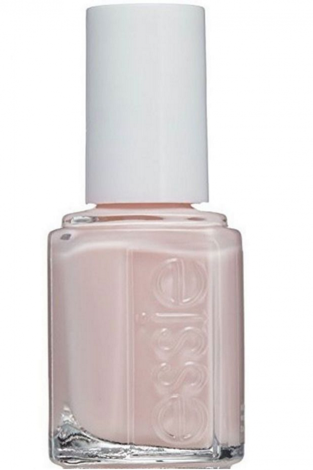 The Queen and the Duchess of Cambridge wear this nail polish [Essie]