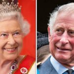 Will the Queen abdicate As Prince Charles takes on major duty when will he be King Photo C GETTY