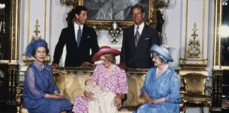 01 Prince Philip labelled Princess Diana possessive and not a caring wife Photo C GETTY