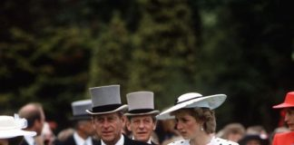 02 Prince Philip labelled Princess Diana possessive and not a caring wife Photo C GETTY