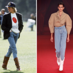02 The Princess Diana Moments That Inspired Virgil Abloh's Latest Off White Collection Photo C GETTY IMAGES