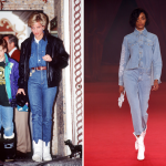 03 The Princess Diana Moments That Inspired Virgil Abloh's Latest Off White Collection Photo C GETTY IMAGES
