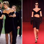 05 The Princess Diana Moments That Inspired Virgil Abloh's Latest Off White Collection Photo C GETTY IMAGES