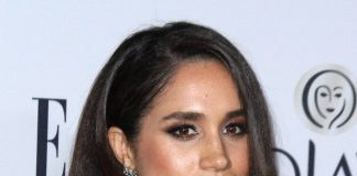 New York Plastic surgeon Dr. Stepen T. Greenberg revealed Patients started to coming to see me about six months ago requesting Meghan Markles nose Wenn
