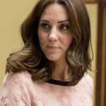 People have been wondering exactly what they should ask their hairdressers for if they what to make like Kate Middleton Getty