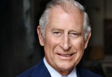 Prince Charles, Birthday, Happy Birthday, Prince Charles, King George VI, Mother, February, November, Throne, Queen Victoria, Prince of Wales, Grandfather, Celebration