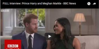 Prince Harry Couldn't Hide His Emotions When He Opened About Princess Diana