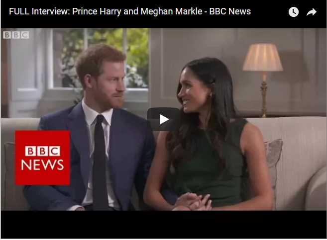 Prince Harry Couldnt Hide His Emotions When He Opened About Princess Diana