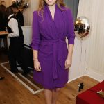Princess Beatrice opened up about coping with public criticism Photo C GETTY IMAGES