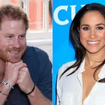 These three women are Meghan Markle lookalike finalists – who will win Photo C GETTY