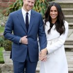 In a break with tradition Meghan has been invited to Sandringham for Christmas while other royal brides had to wait until they were married before attending