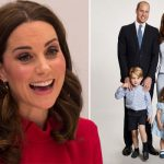 Kate Middleton pregnant Latest news update on Duchess of Cambridges baby Photo C GETTY IMAGES