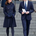 Kate Middleton pregnant William and Kate have not yet revealed the sex of their unborn baby Photo C GETTY IMAGEs