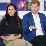 Meghan Markle Prince Harry 33 and Meghan Markle 36 are happily engaged Photo C GETTY