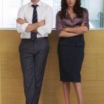 Meghan Markle Suits Paychecks Photo C GETTY