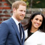Prince Harry Nottingham Cottage is where Harry proposed to Meghan 36 Photo C GETTY