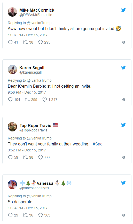 Prince Harry and Meghan Markle Wedding Related Tweets from Fans Photo (C) TWITTER