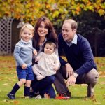 Prince William Duke of Cambridge and Catherine Duchess of Cambridge and their children Prince George and Princess Charlotte have brought in a lot of revenue for the economy Getty