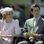 Princess Diana and Prince Charles 640×449