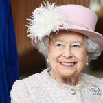 The Queen's indulgences during the holidays were also detailed by Ms McGrady Photo C GETTY