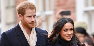 Windsor hotel rooms sell out for Prince Harry and Meghan Markle's wedding day Photo (C) GETTY