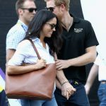 01 Prince Harry and Meghan Markle Photo C GETTY IMAGES