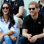 02 Prince Harry and Meghan Markle Photo C GETTY IMAGES