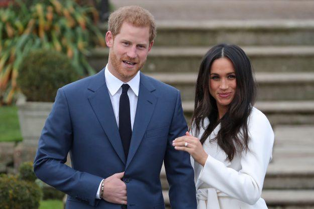 Princess Eugenie new fiance