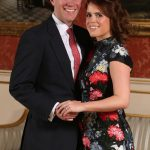 1105531 Jack Brooksbank princess eugenie engagement ring 13ce60676f303f019331dc788452084f