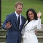 13 Prince Harry and Meghan Markle Photo C GETTY IMAGES