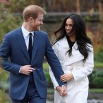 15 Prince Harry and Meghan Markle Photo C GETTY IMAGES