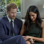 17 Prince Harry and Meghan Markle Photo C GETTY IMAGES