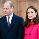 2 The Big Difference Between How Meghan Markle and Kate Middleton Have Their Photos Taken Photo C GETTY