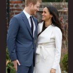 21 Prince Harry and Meghan Markle Photo C GETTY IMAGES