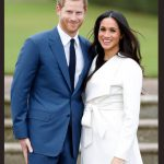 24 Prince Harry and Meghan Markle Photo C GETTY IMAGES