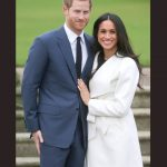 28 Prince Harry and Meghan Markle Photo C GETTY IMAGES