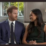 29 Prince Harry and Meghan Markle Photo C GETTY IMAGES