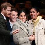 3 The Big Difference Between How Meghan Markle and Kate Middleton Have Their Photos Taken Photo C GETTY