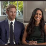 30 Prince Harry and Meghan Markle Photo C GETTY IMAGES