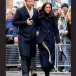 31 Prince Harry and Meghan Markle Photo C GETTY IMAGES