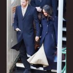 32 Prince Harry and Meghan Markle Photo C GETTY IMAGES