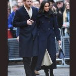 34 Prince Harry and Meghan Markle Photo C GETTY IMAGES
