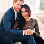 42 Prince Harry and Meghan Markle Photo C GETTY IMAGES