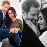 43 Prince Harry and Meghan Markle Photo C GETTY IMAGES